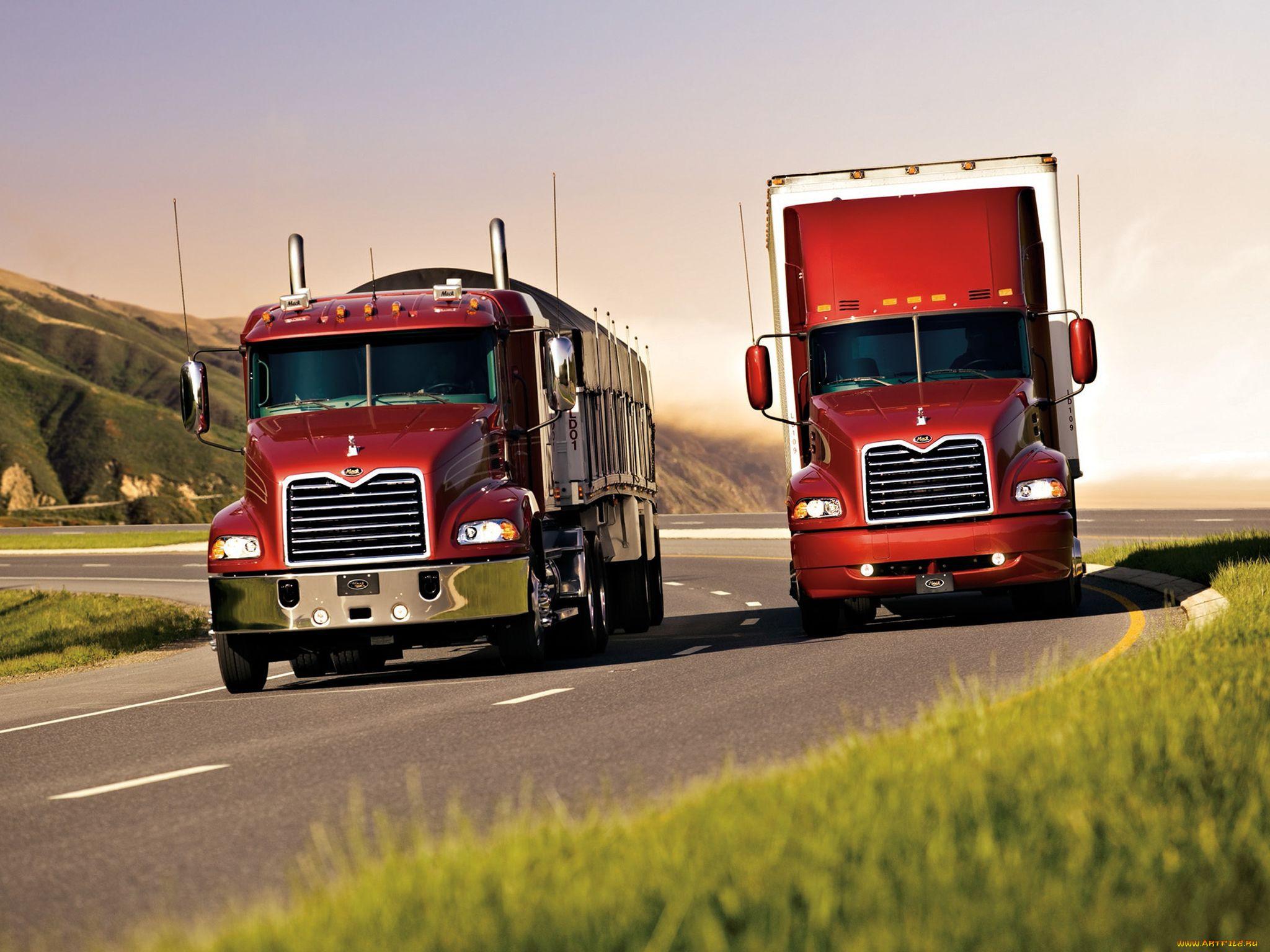 чек картинки про грузовые машины эти отношения продержались